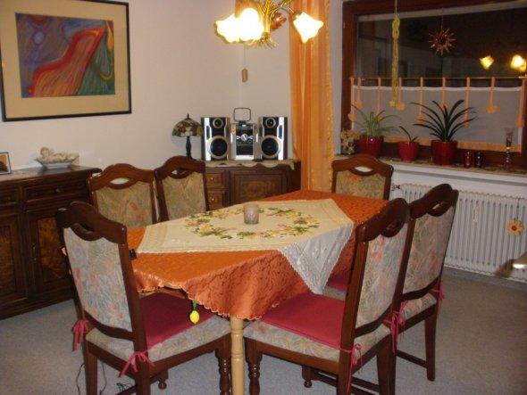 wohnzimmer 39 mein ess wohnzimmer 39 mein ess wohnzimmer. Black Bedroom Furniture Sets. Home Design Ideas
