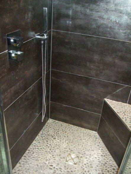 Bad 'Mein Badezimmer'