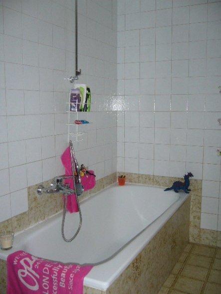 Fliesen überkleben  Badezimmer Fliesen Bekleben – raiseyourglass.info