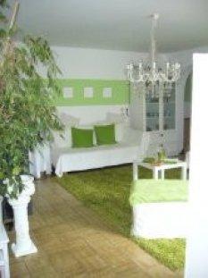 Wohnzimmer Einrichten Grün | mabsolut.com