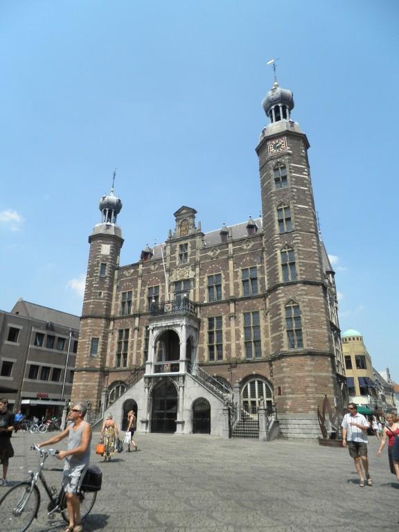 deko 39 neues aus holland 39 studentenbude zimmerschau