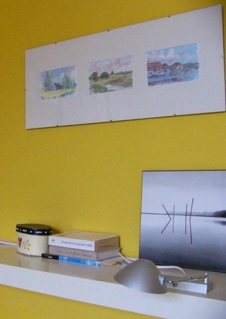 Die Aquarelle gibt es hier: http://www.reinholdliebe.de/