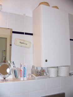 deko studentenbude von danskpigen 21547 zimmerschau. Black Bedroom Furniture Sets. Home Design Ideas