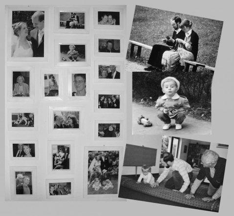 design : deko schwarz weiß wohnzimmer ~ inspirierende bilder von ... - Wohnzimmer Deko Schwarz Weiss