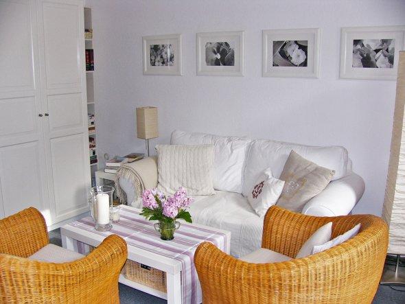 deko 39 dekoration wohnzimmer 39 studentenbude zimmerschau. Black Bedroom Furniture Sets. Home Design Ideas