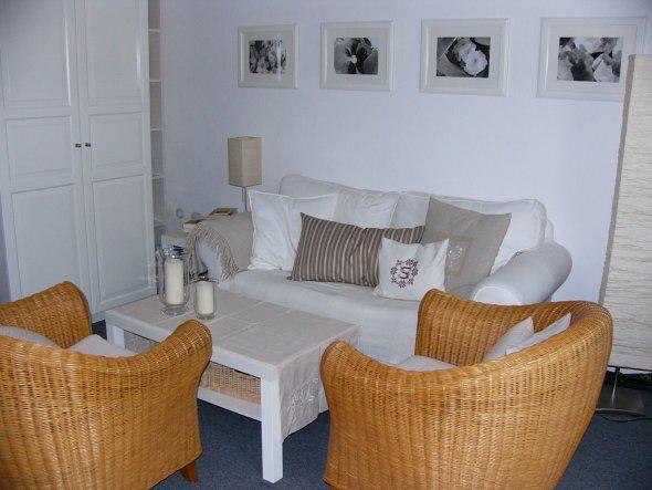 deko 'dekoration wohnzimmer' - studentenbude - zimmerschau