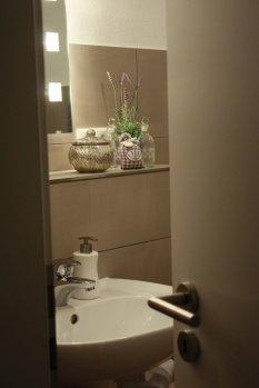 bad 39 kleines ikea bad 39 mein ikea zu hause vorher zimmerschau. Black Bedroom Furniture Sets. Home Design Ideas