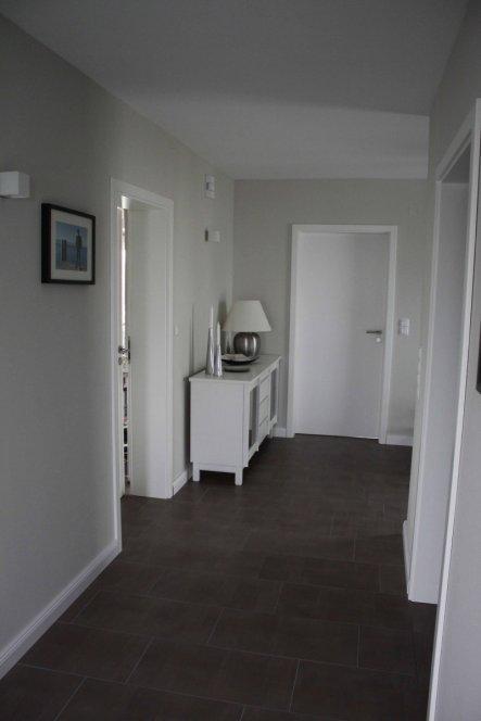 flur diele unser zuhause von diedra 27875 zimmerschau. Black Bedroom Furniture Sets. Home Design Ideas