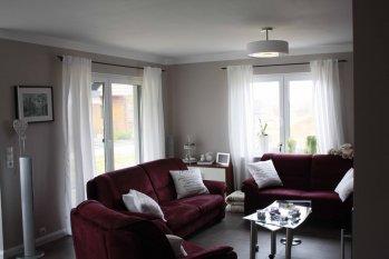 wohnzimmer unser zuhause von diedra 27873 zimmerschau. Black Bedroom Furniture Sets. Home Design Ideas