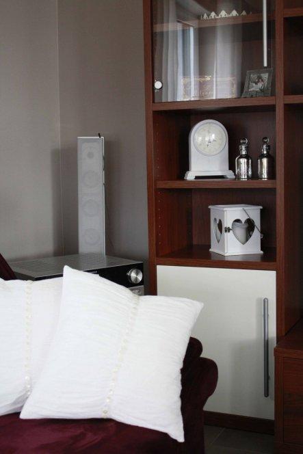 wohnzimmer 39 wohn und esszimmer 39 unser zuhause zimmerschau. Black Bedroom Furniture Sets. Home Design Ideas