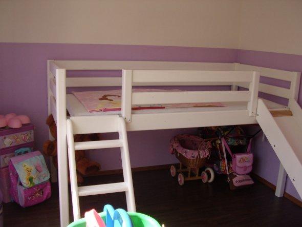 Kinderzimmer noch nicht fertig ganz fertig