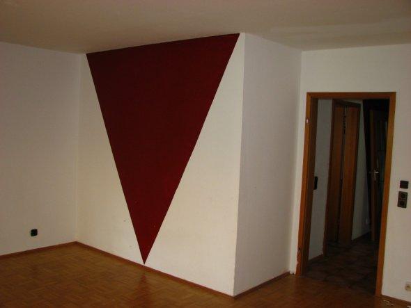 wohnzimmer 39 wohnzimmer mit essbereich 39 unsere neue wohnung zimmerschau. Black Bedroom Furniture Sets. Home Design Ideas