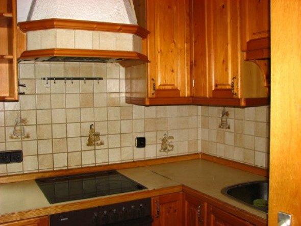 Küche U0027Kücheu0027