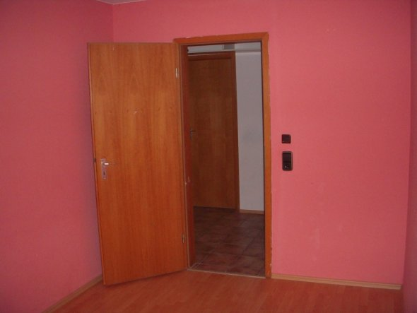 kinderzimmer 39 schlafzimmer jungs 39 unsere neue wohnung zimmerschau. Black Bedroom Furniture Sets. Home Design Ideas
