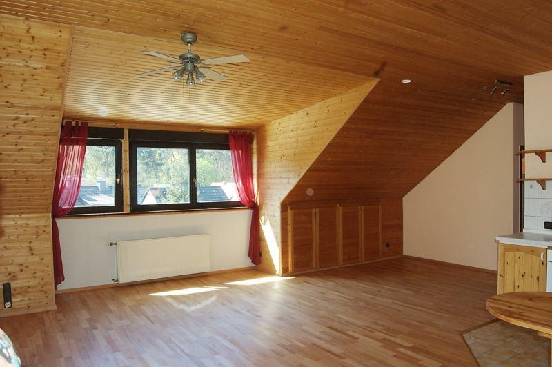 wohnzimmer 39 wohnzimmer 39 mein neues domizil zimmerschau. Black Bedroom Furniture Sets. Home Design Ideas