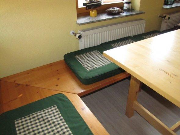 wohnzimmer 39 wohnzimmer 39 bei uns zimmerschau. Black Bedroom Furniture Sets. Home Design Ideas