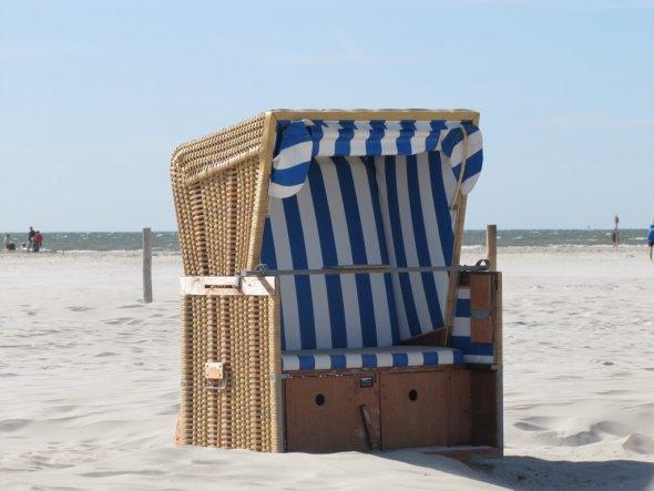 Hobbyraum 'Urlaub 2010'