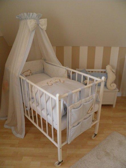 Kinderzimmer '~ Kinderzímmer ~'