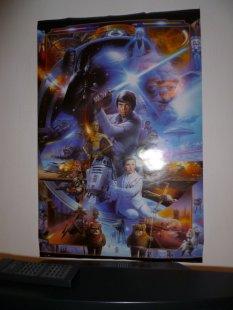 Star Wars Zimmer