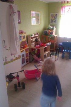 Kinderzimmer 39 traumland no 1 39 traumland zimmerschau for Kinderzimmer jasmin