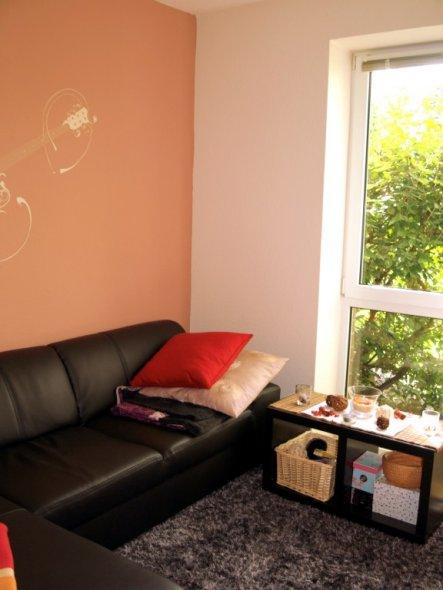 Wohnzimmer 39 wohnzimmer 39 thomas und julias erste for Erste wohnung design