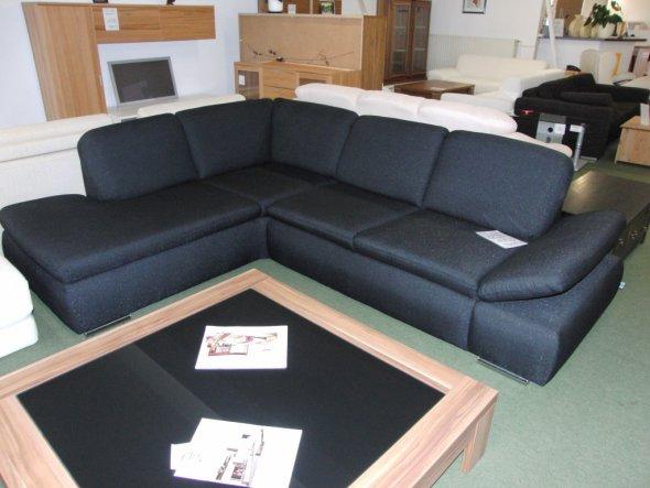 wohnzimmer 39 die m bel f r unsere erste wohnung 39 deko f r meine neue wohnung zimmerschau. Black Bedroom Furniture Sets. Home Design Ideas