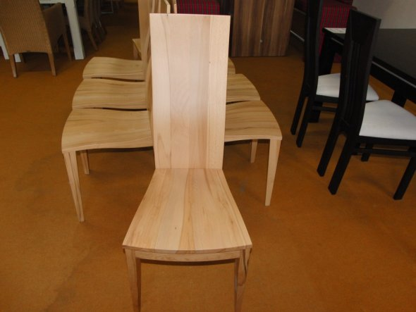 Wohnzimmer 'Die Möbel für unsere erste Wohnung'