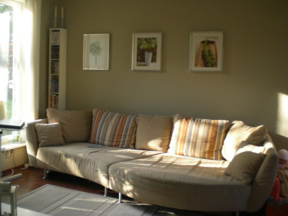 Kleines Wohnzimmer Und Esszimmer Home Design Inspiration