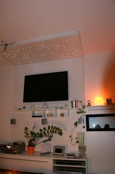 wohnzimmer wohnzimmer mit tv wand my home is my castle von takerule 21875 wohnzimmer mit tv. Black Bedroom Furniture Sets. Home Design Ideas