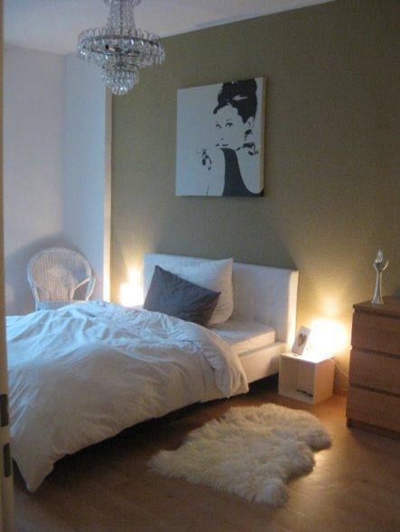 schlafzimmer schlafzimmer unsere erste gemeinsame wohnung 2 von cacharel1989 28787. Black Bedroom Furniture Sets. Home Design Ideas