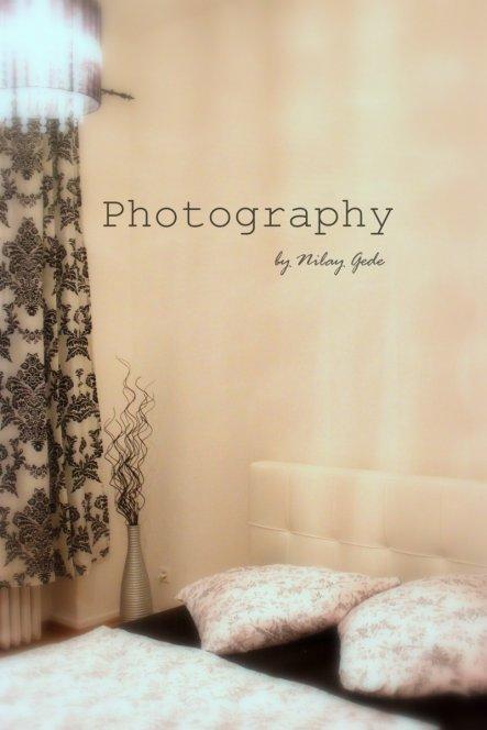 Schlafzimmer 'Schlazimmer...<3 <3 <3'