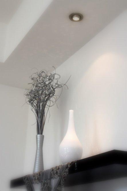 Wohnzimmer 'Wohnzimmer <3'