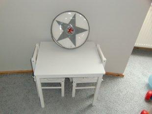 Fotos - Schlafzimmer Skandinavisch Einrichten ...