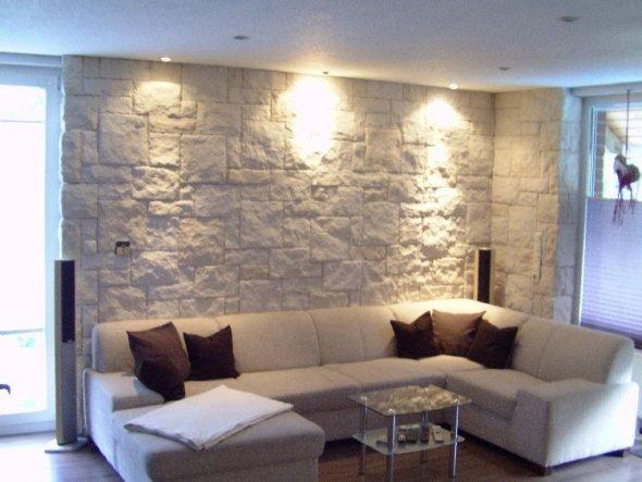 wohnzimmer 39 wohnzimmer 39 unsere bescheidene h tte zimmerschau. Black Bedroom Furniture Sets. Home Design Ideas