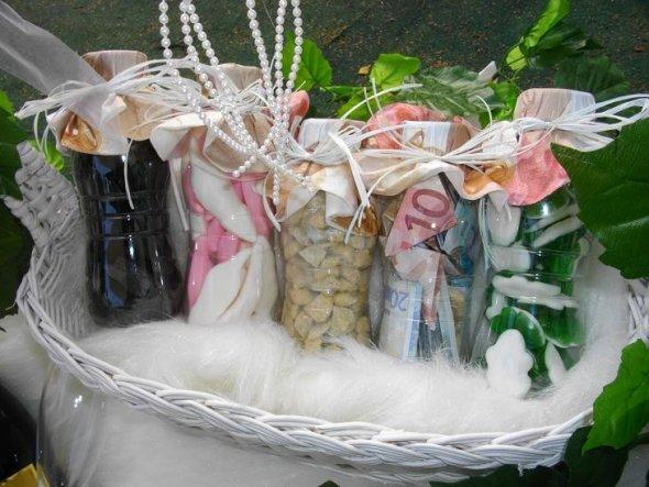 Tipp von dingdong0123: Hochzeitsgeschenk - Zimmerschau
