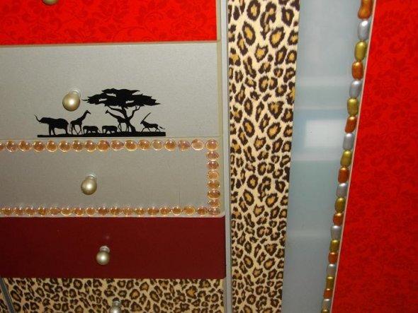 tipp von dingdong0123 schrank versch nern zimmerschau. Black Bedroom Furniture Sets. Home Design Ideas