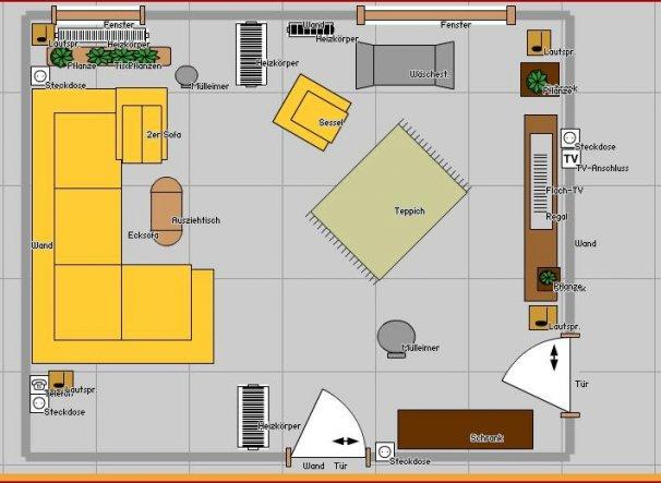 bar wohnzimmer tübingen:wohnzimmer sofa im raum : Wohnzimmer Wohnzimmer heeme Zimmerschau