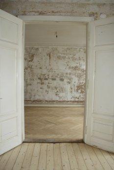 Baldiges Wohnzimmer