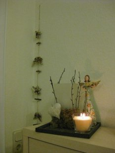 Advent Advent 2010