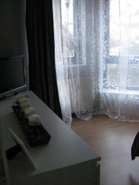 Neues Schlafzimmer Günstig > Jevelry.com >> Inspiration für die Gestaltung der besten Räume