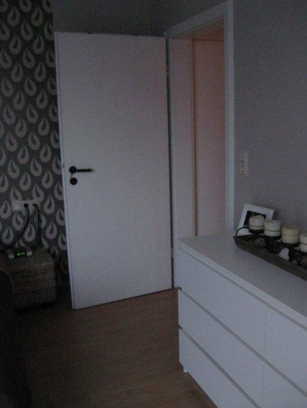 Schlafzimmer neues schlafzimmer unser zuhause von yyvonnee - Neues schlafzimmer ...