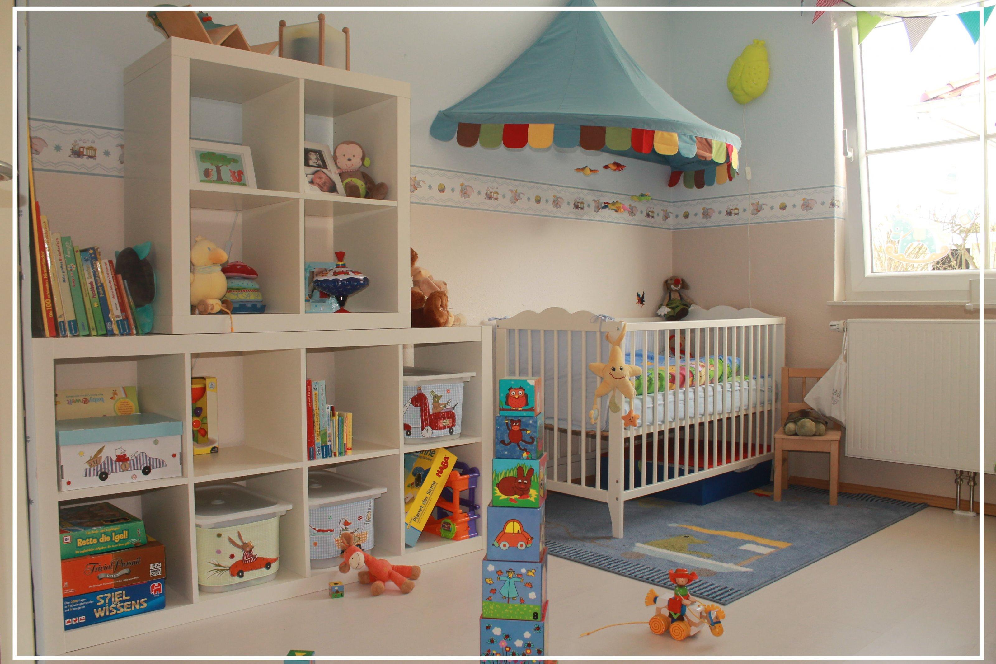 Kinderzimmer 39 babyzimmer kleinkindzimmer 39 unser zuhause for Kinderzimmer kleinkind