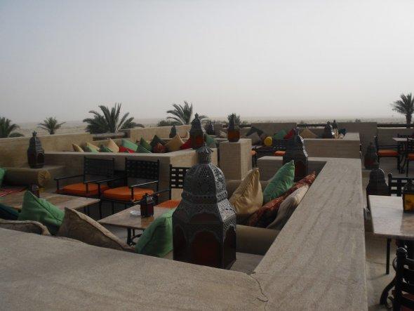 Hobbyraum 'Dubai-Impressionen'