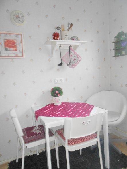 Küche 'Die Küche'