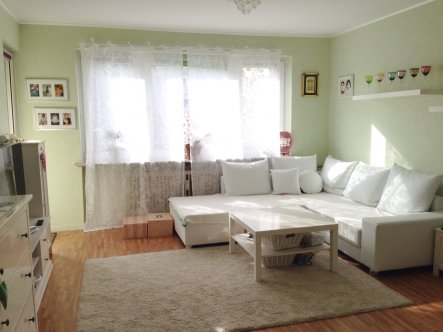 wohnzimmer 39 unser wohnzimmer 39 klein aber fein