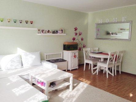 wohnzimmer 39 unser wohnzimmer 39 klein aber fein zimmerschau. Black Bedroom Furniture Sets. Home Design Ideas