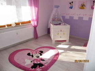 Kinderzimmer Madchen 2 - rubengonzalez.club