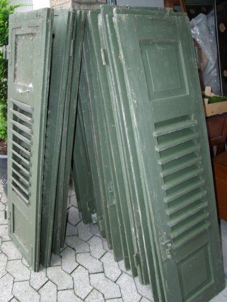 deko 39 fundst cke 39 my home annett1966 zimmerschau. Black Bedroom Furniture Sets. Home Design Ideas