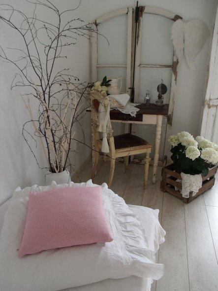 Schlafzimmer 'Unser Schlafzimmer'