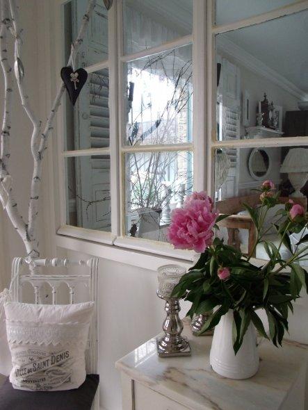 Flur/Diele 'Flur Erdgeschoss'